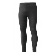 9442 Snickers FlexiWork, Nahtlose Wolle Leggings