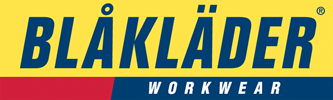 blaklader-workwear-shop.de Logo