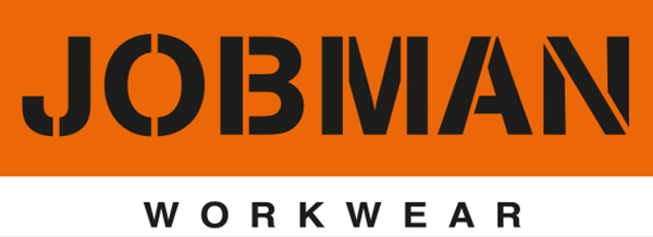 jobman-workwear-shop.de Logo